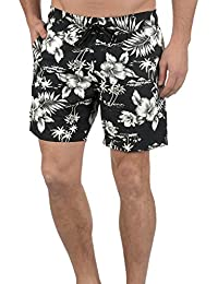 Blend Florence Men's Swim Trunks