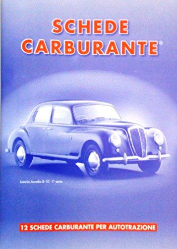 n-20-schede-carburanti-per-autotrazione-12-fogli-con-copertina