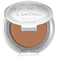 T.LeClerc Compacte Foundation 04 Praline Poudre, 1er Pack (1 x 7 g)