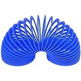Slinky Original Jr. - 2.25 inch, Plastic - 6 Pack by Poof Slinky