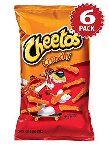 snacks-cheetos-croustillants-au-fromage-multipack-de-6-6x241g