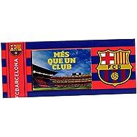 FCB FC Barcelona - Imán panorámico (CYP IM-30-BC)