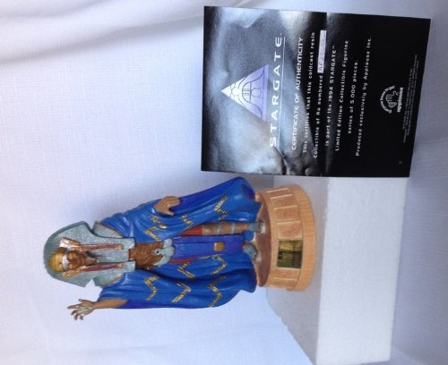 stargate-horus-limited-collectible-figur-by-beifall