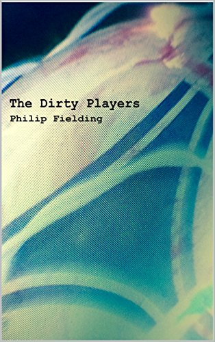 the-dirty-players