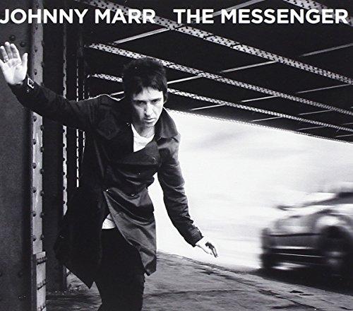 Messenger (Messenger Überprüfen)