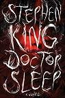 Doctor Sueño par King