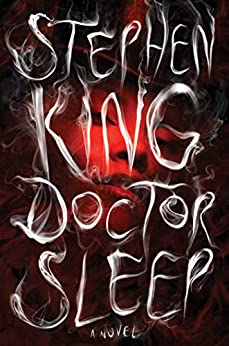 Doctor Sleep: A Novel par [King, Stephen]
