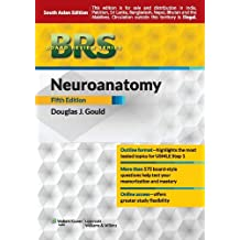 BRS Neuroanatomy with the Point Access Scratch Code
