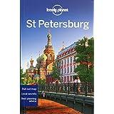 St Petersburg (Lonely Planet St. Petersburg)