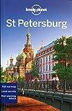 St Petersburg...