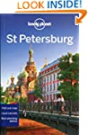Lonely Planet St Petersburg (Travel G...