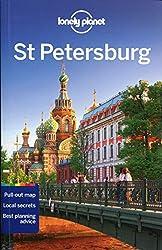 St Petersburg (City Guide)