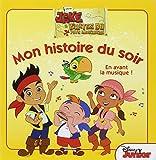 Telecharger Livres Jake et les pirates du pays imaginaire En avant la musique (PDF,EPUB,MOBI) gratuits en Francaise