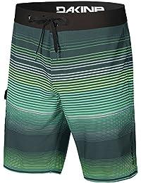 Herren Boardshorts Dakine Chromatic Boardshorts