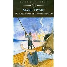 The Adventures of Huckleberry Finn A
