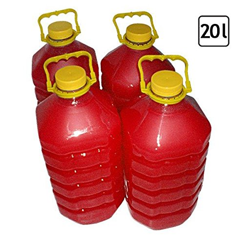 rosenduft-20-liter-4-kanister-flssigseife-flssige-seife-antibakterielle-seife