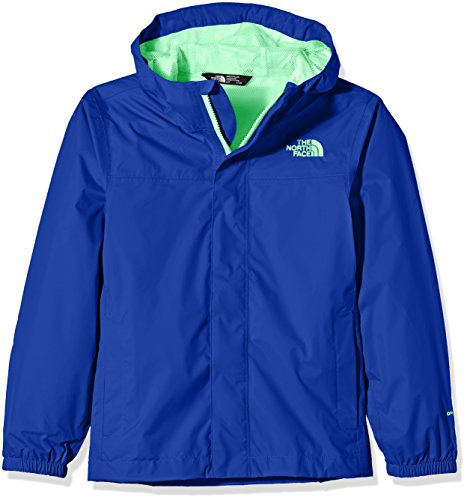 north-face-boys-zipline-rain-jacket-blue-marker-blue-medium-youth