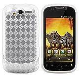Housse Tpu Revêtement Pour Htc Mytouch 4G Accessoire Téléphone Cellulaire