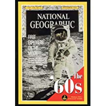 National Geographic Decades: 1960s