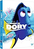 Le Monde de Dory [Édition limitée Disney Pixar]