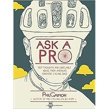ASK A PRO                    M