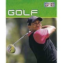 Golf (Inside Sport)