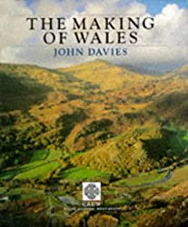 The Making of Wales (History)