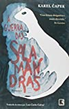 A Guerra Das Salamandras (Em Portuguese do Brasil)