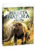 Pianeta Natura (Disc Lenticolare) (2D+3D)