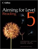 Aiming For – Level 5 Reading: Student Book