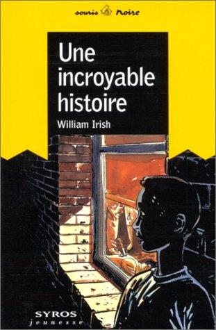 "<a href=""/node/82337"">Une Incroyable histoire</a>"