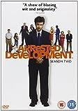 Arrested Development: Season 2 (3 Dvd) [Edizione: Regno Unito] [Edizione: Regno Unito]