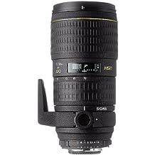 Sigma 70 - 200 mm / F 2,8 APO /EX/DG/HSM/IF/MACRO -