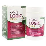 Omni Logic Plus Pulver 450 g