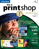 Produkt-Bild: PrintShop 21 Essentials