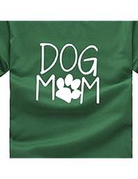 Amazon.es  camisetas lisas - 4108433031   Camisetas y tops   Otras marcas  de ropa  Ropa e8518f7cac2