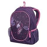 Kindergartenrucksack / Kindertasche /