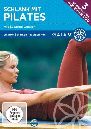 gaiam-schlank-mit-pilates
