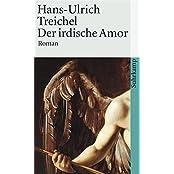 Der irdische Amor: Roman (suhrkamp taschenbuch)