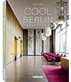 Cool Berlin - Art, Architecture, Design