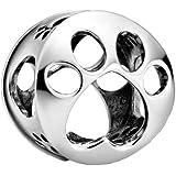 Pandora amuleto Argento Sterling 925 Non applicabile - 798869C00