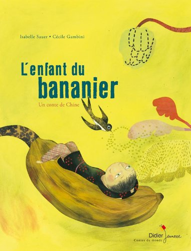 "<a href=""/node/5265"">L'enfant du bananier</a>"