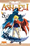 Ash & Eli Edition simple Tome 5