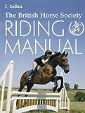 BHS Riding Manual