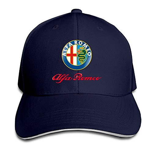 hittings-alfa-romeo-sandwich-beisbol-caps-for-unisex-adjustable-marina