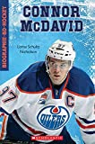 Biographie-Bd-Hockey: Connor McDavid