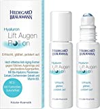 Hildegard Braukmann Wake up! Augen Roll on 10 ml