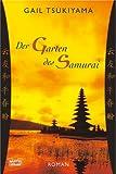 Der Garten des Samurai, Sonderausgabe bei Amazon kaufen