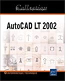 AutoCAD LT 2002...