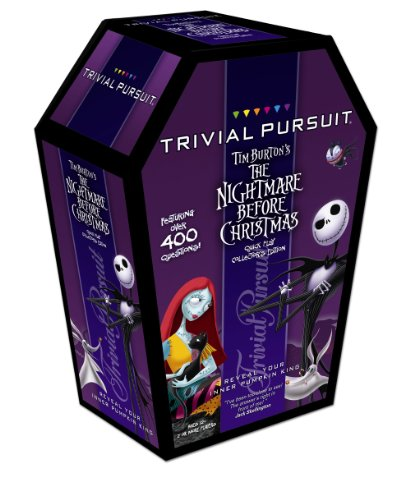 trivial-pursuit-tim-burtons-the-nightmare-before-christmas-travel-edition-trivial-pursuit-tim-burton